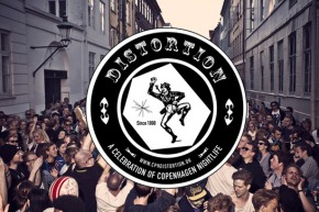 Distortion_Gadefest1